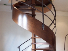 wrought-iron-interior-railing-4
