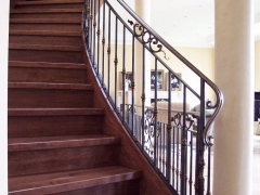 wrought-iron-interior-railing-40