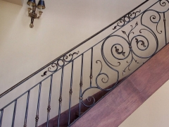 wrought-iron-interior-railing-41