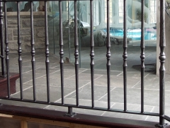 wrought-iron-interior-railing-42