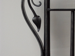 wrought-iron-interior-railing-43