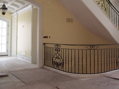 wrought-iron-interior-railing-44