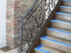 wrought-iron-interior-railing-45