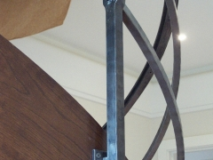 wrought-iron-interior-railing-5