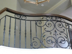 wrought-iron-interior-railing-50