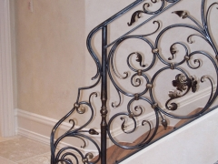 wrought-iron-interior-railing-52