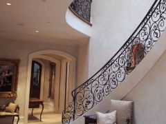 wrought-iron-interior-railing-53