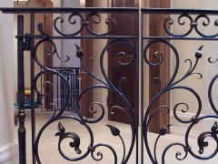 wrought-iron-interior-railing-54