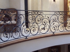 wrought-iron-interior-railing-55