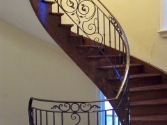 wrought-iron-interior-railing-57
