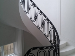 wrought-iron-interior-railing-59
