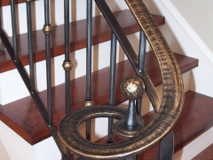 wrought-iron-interior-railing-8