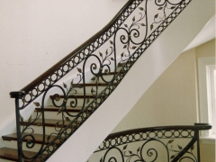 wrought-iron-interior-railing-9