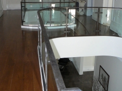 wrought-iron-interior-railing-glass-1
