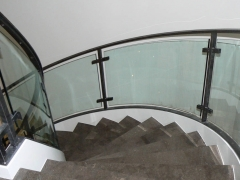 wrought-iron-interior-railing-glass-3