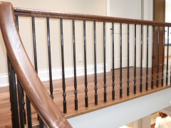 wrought-iron-railing-2