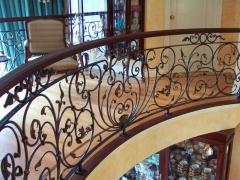 wrought-iron-interior-railing-13