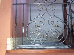 wrought-iron-interior-railing-14