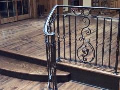 wrought-iron-interior-railing-15