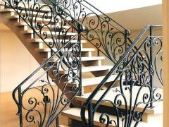 wrought-iron-interior-railing-16