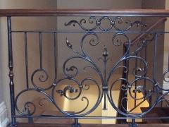 wrought-iron-interior-railing-18
