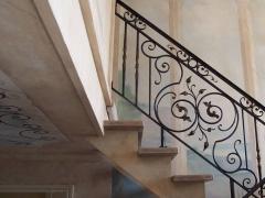 wrought-iron-interior-railing-19