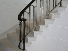 wrought-iron-interior-railing-2