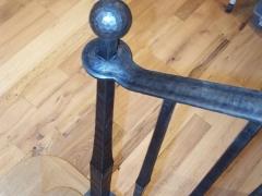 wrought-iron-interior-railing-21