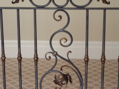 wrought-iron-interior-railing-23