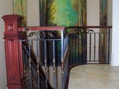 wrought-iron-interior-railing-24