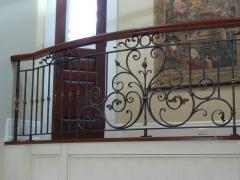 wrought-iron-interior-railing-26