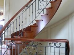 wrought-iron-interior-railing-27