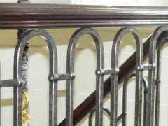 wrought-iron-interior-railing-3