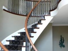 wrought-iron-interior-railing-31