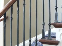 wrought-iron-interior-railing-32