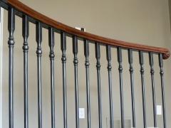 wrought-iron-interior-railing-33