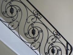 wrought-iron-interior-railing-34