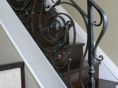 wrought-iron-interior-railing-35