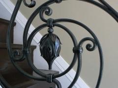 wrought-iron-interior-railing-36