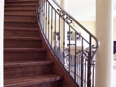 wrought-iron-interior-railing-40