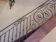 wrought-iron-interior-railing-41