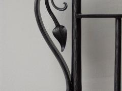 wrought-iron-interior-railing-43