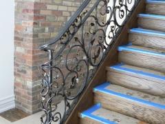 wrought-iron-interior-railing-45