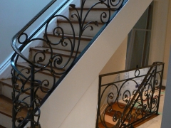 wrought-iron-interior-railing-46