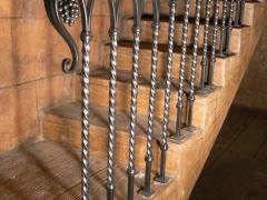 wrought-iron-interior-railing-47
