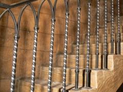 wrought-iron-interior-railing-49