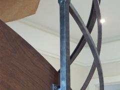 wrought-iron-interior-railing-5