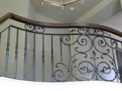 wrought-iron-interior-railing-50