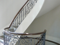 wrought-iron-interior-railing-51