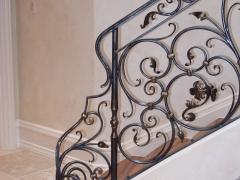 wrought-iron-interior-railing-52